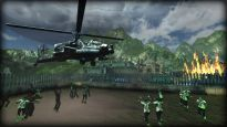Choplifter HD - Screenshots - Bild 1