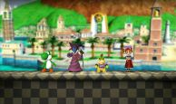 Fortune Street - Screenshots - Bild 11