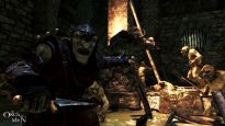 Of Orcs and Men - Screenshots - Bild 5