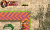 LEGO Harry Potter: Die Jahre 5-7 - Screenshots - Bild 32
