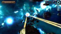 Gemini Wars - Screenshots - Bild 5