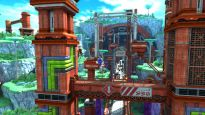 Sonic Generations - Screenshots - Bild 36