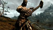 The Elder Scrolls V: Skyrim - Screenshots - Bild 6