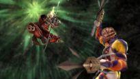 Soul Calibur V - Screenshots - Bild 44