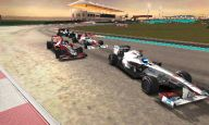 F1 2011 - Screenshots - Bild 15