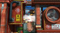 Sonic Generations - Screenshots - Bild 26