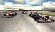 F1 2011 - Screenshots - Bild 10