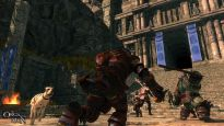 Of Orcs and Men - Screenshots - Bild 3