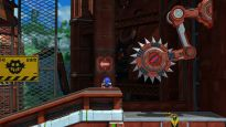 Sonic Generations - Screenshots - Bild 14