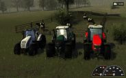 Agrar Simulator 2012 - Screenshots - Bild 11 (PC)