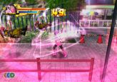 Power Rangers Samurai - Screenshots - Bild 67