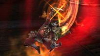 Soul Calibur V - Screenshots - Bild 41
