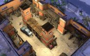 Jagged Alliance: Back in Action - Screenshots - Bild 4