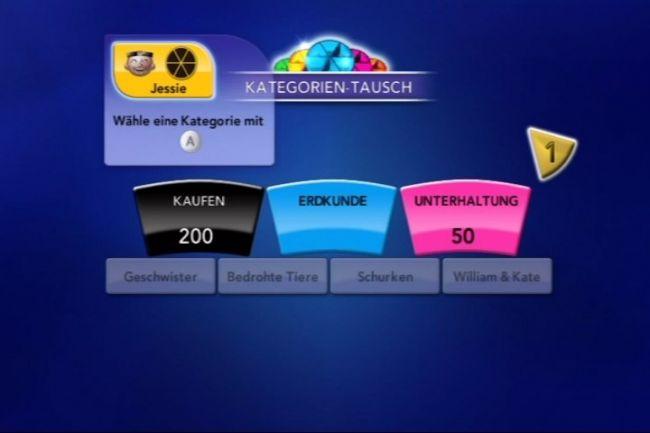 Trivial Pursuit Wetten & Gewinnen - Screenshots - Bild 11