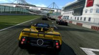 Absolute Supercars - Screenshots - Bild 3