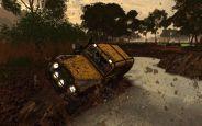 Off-Road Drive - Screenshots - Bild 5
