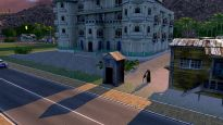 Tropico 4 DLC: The Junta - Screenshots - Bild 3