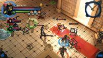 Dungeon Hunter: Alliance - Screenshots - Bild 5