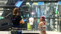 Final Fantasy XIII-2 - Screenshots - Bild 8