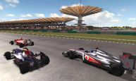 F1 2011 - Screenshots - Bild 24