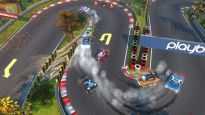 Bang Bang Racing - Screenshots - Bild 8