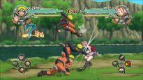 Naruto Shippuden: Ultimate Ninja Storm Generations - Screenshots - Bild 18