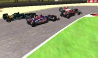 F1 2011 - Screenshots - Bild 31