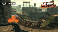 Urban Trials - Screenshots - Bild 2