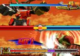 Power Rangers Samurai - Screenshots - Bild 84