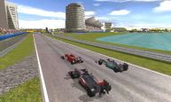 F1 2011 - Screenshots - Bild 32