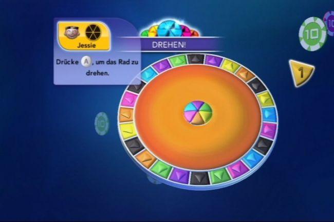 Trivial Pursuit Wetten & Gewinnen - Screenshots - Bild 30