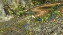 MotorStorm RC - Screenshots - Bild 11