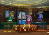 Alvin and the Chipmunks: Chipwrecked - Screenshots - Bild 30