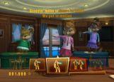 Alvin and the Chipmunks: Chipwrecked - Screenshots - Bild 30