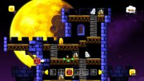 Toki Tori - Screenshots - Bild 3