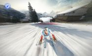 Eurosport Winter Stars - Screenshots - Bild 5