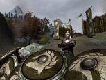 Der Herr der Ringe Online Update 5: The Prince of Rohan - Screenshots - Bild 4