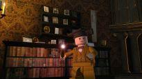 LEGO Harry Potter: Die Jahre 5-7 - Screenshots - Bild 18