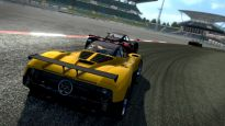 Absolute Supercars - Screenshots - Bild 2