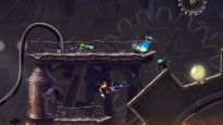 Rayman Origins - Screenshots - Bild 15