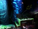 Cave Story 3D - Screenshots - Bild 4