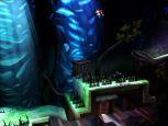 Cave Story 3D - Screenshots - Bild 4