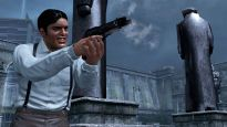 GoldenEye 007 Reloaded - Screenshots - Bild 14
