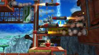 Sonic Generations - Screenshots - Bild 27