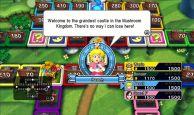 Fortune Street - Screenshots - Bild 34