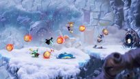 Rayman Origins - Screenshots - Bild 11