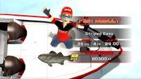 Rapala for Kinect - Screenshots - Bild 3