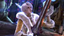 Soul Calibur V - Screenshots - Bild 52