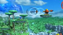 Sonic Generations - Screenshots - Bild 2