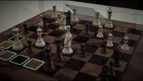 Pure Chess - Screenshots - Bild 10